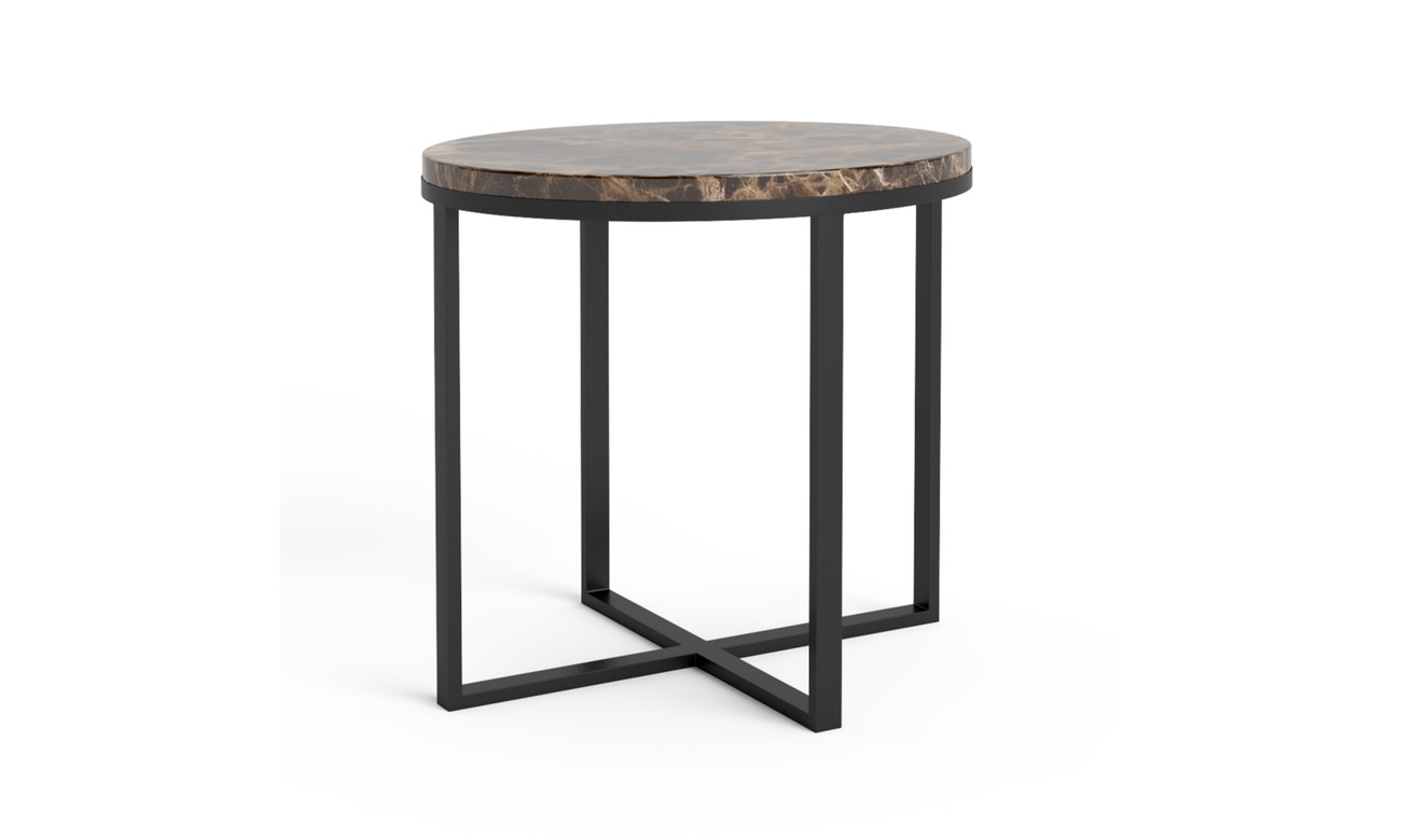FOY SIDE TABLE