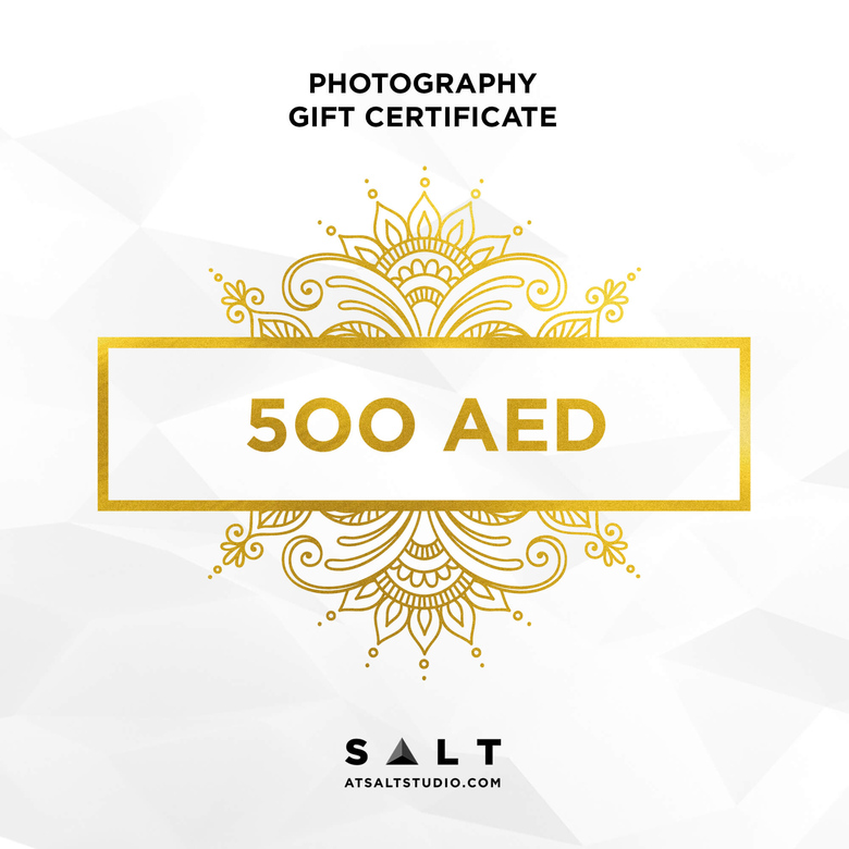 aed certificate certificates prices