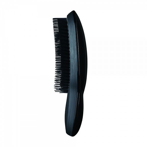 Расческа TANGLE TEEZER Ultimate Black