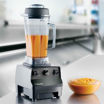 Блендер Vitamix Vita-Prep 3 Variable Speed VM 10089