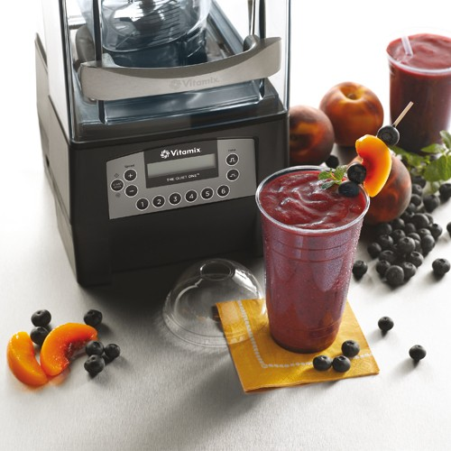 Блендер VitaMix The Quiet One VM050031