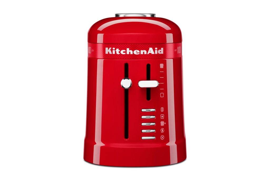"KITCHENAID SKRUDINTUVAS ""QUEEN OF HEARTS"""