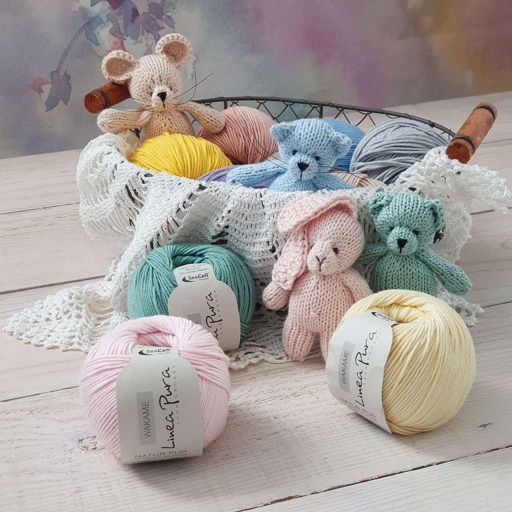 Plush toy  10cm cotton