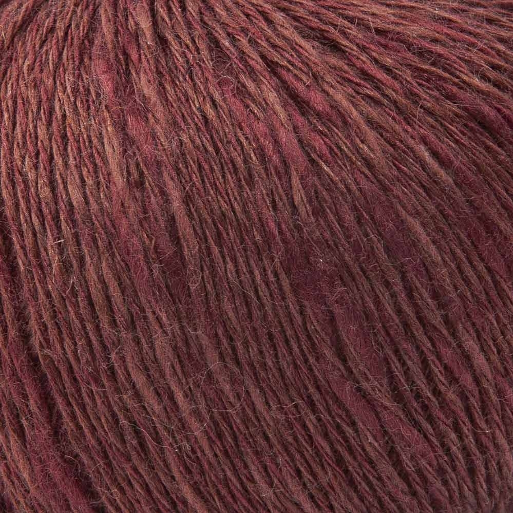 Пряжа Scarlet цвет Redwood | Wool Story
