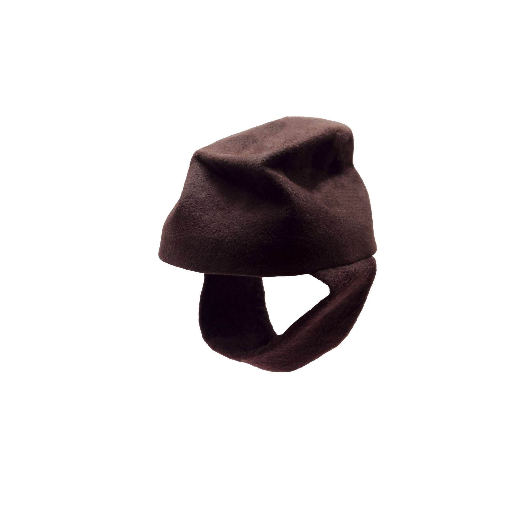 YOUR HAT NUMBER 3341