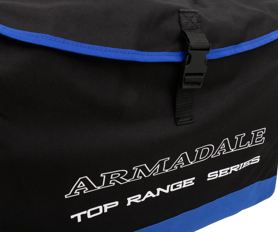 Flagman Armadale Match Bag