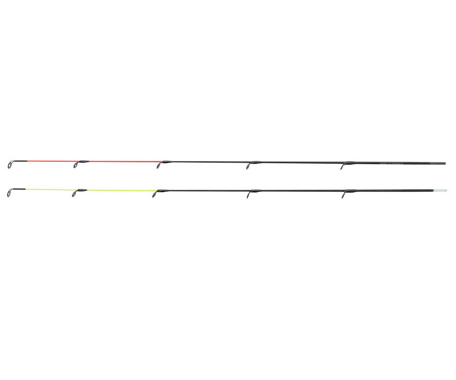 Flagman S-Power River 3.60m 150gr