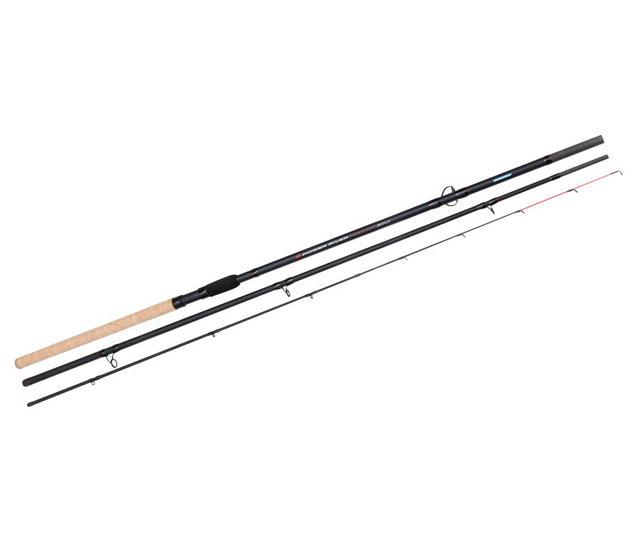 Flagman S-Power River 3.90m 150gr