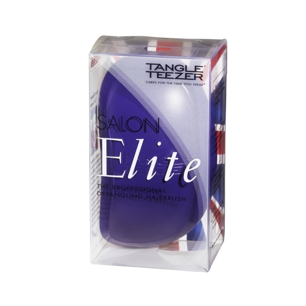 Salon Elite Purple Crush