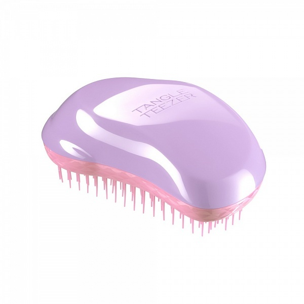 Расческа Tangle Teezer The Original Lilac