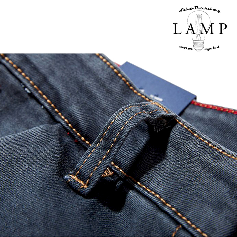 Line jeans 0761
