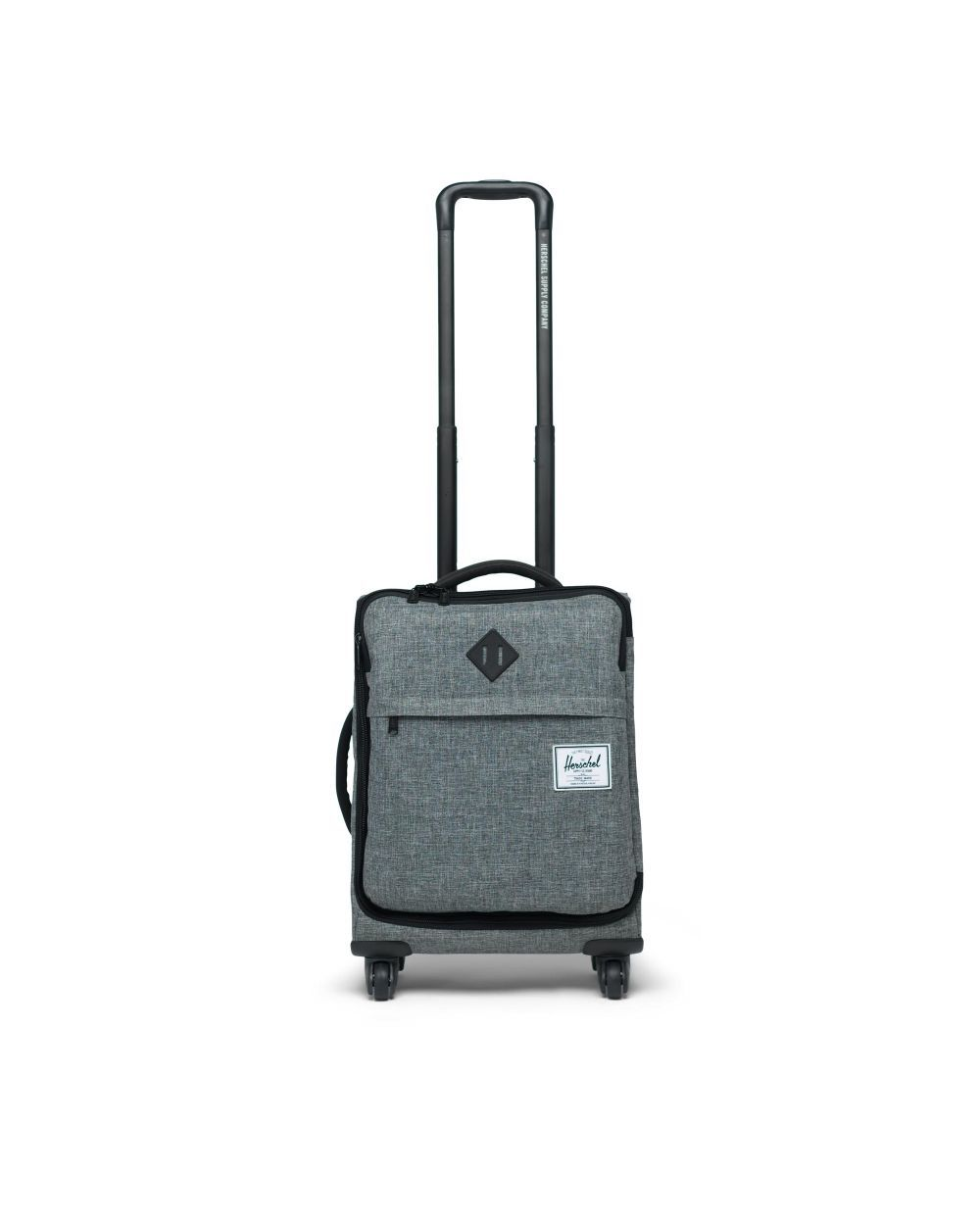 Highland Carry-on Luggage Herschel Supply Co
