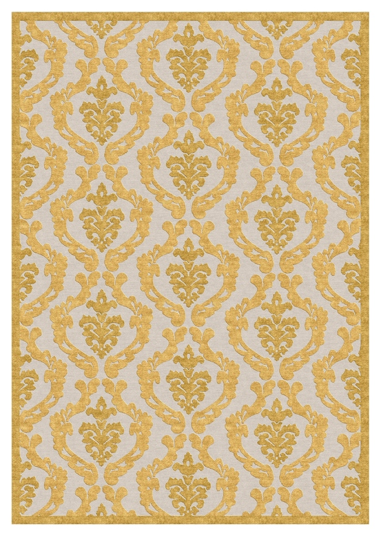 damask-gold_new-rug