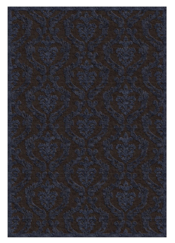 damask-brown_new-rug