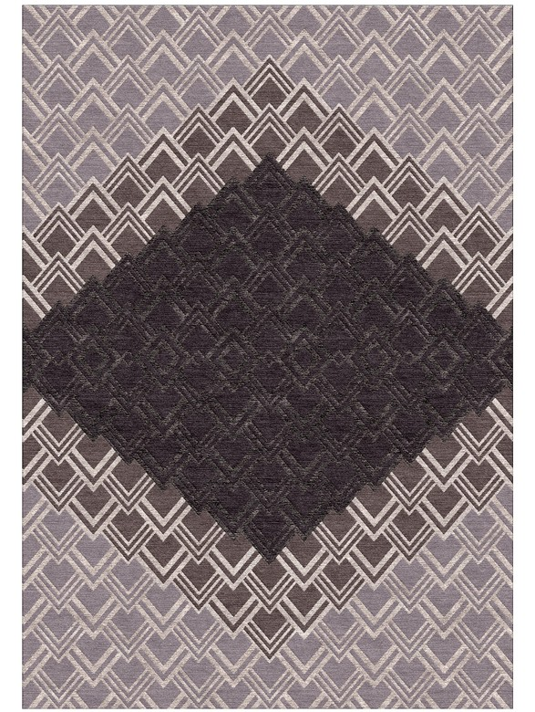 ARROWS - NEW RUG