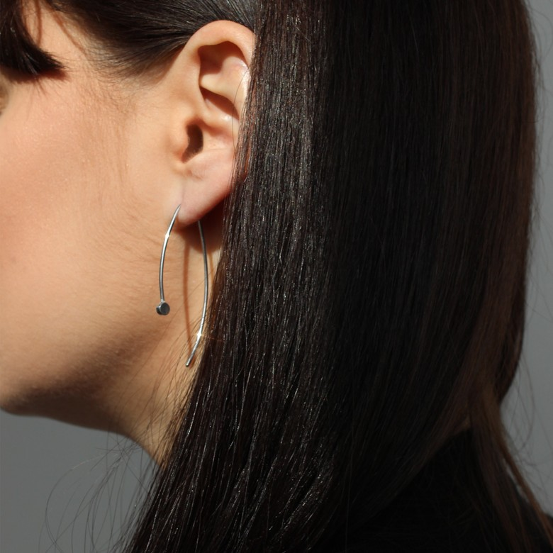 Dote-earrings