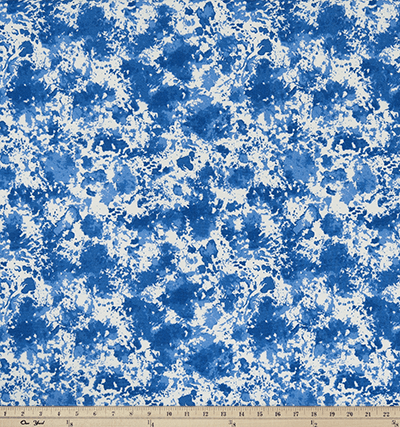 OUTDOOR FABRIC - SHORE ADMIRAL