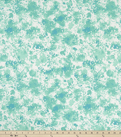 OUTDOOR FABRIC - SHORE SURFSIDE