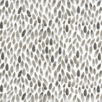 OUTDOOR FABRIC - LOTUS MATTE LUXE POLYESTER