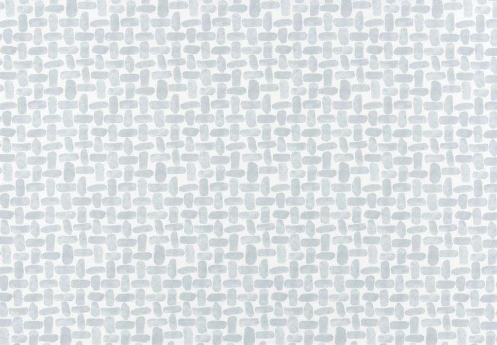 OUTDOOR FABRIC - FARLEY BELMONT BLUE