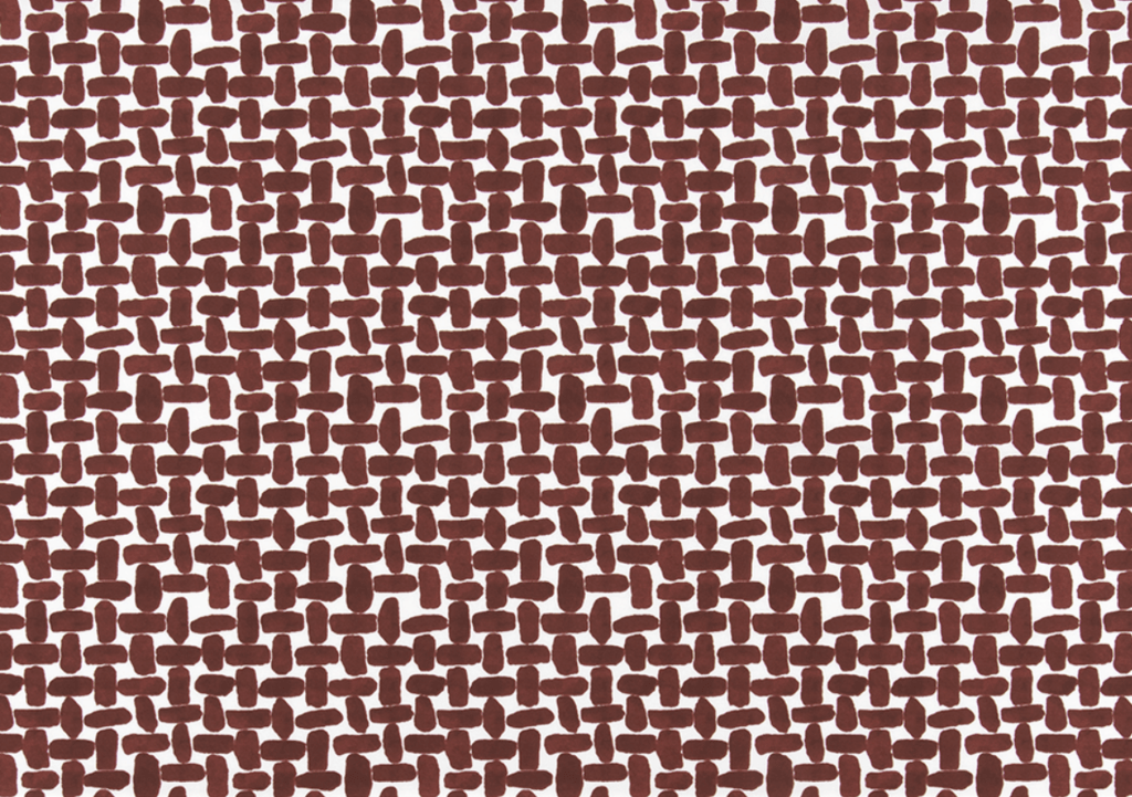 OUTDOOR FABRIC - FARLEY FARROW