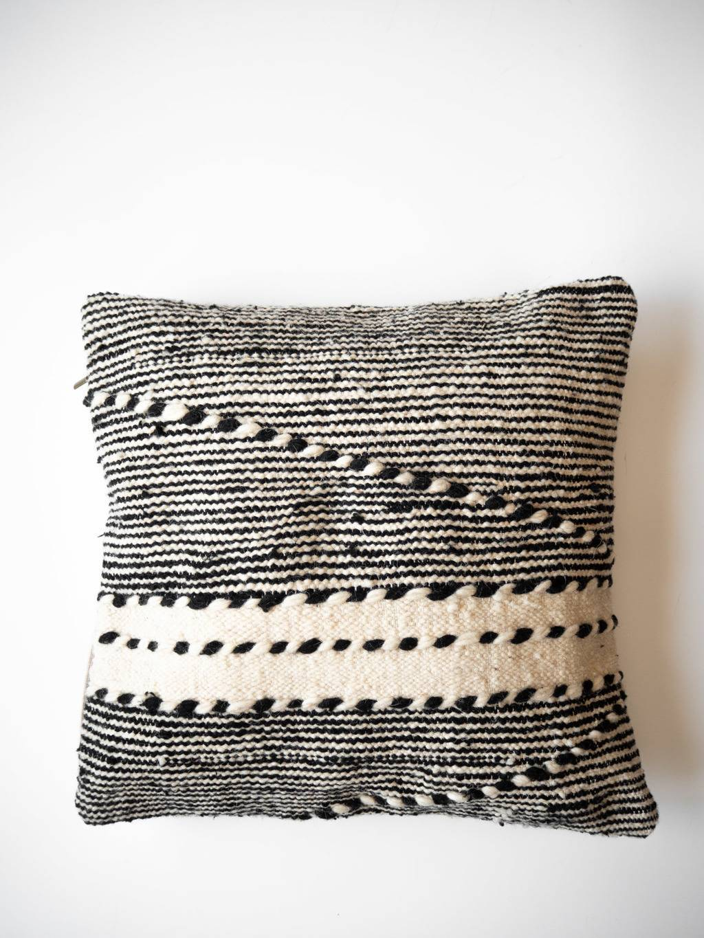 Berber Cushion Zanafi
