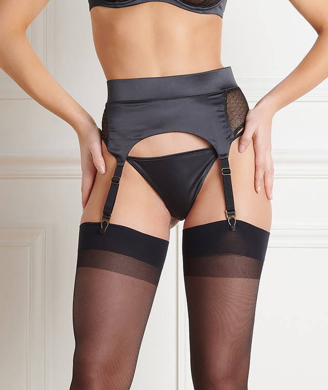 Пояс Maison Close Sage Décision 608334