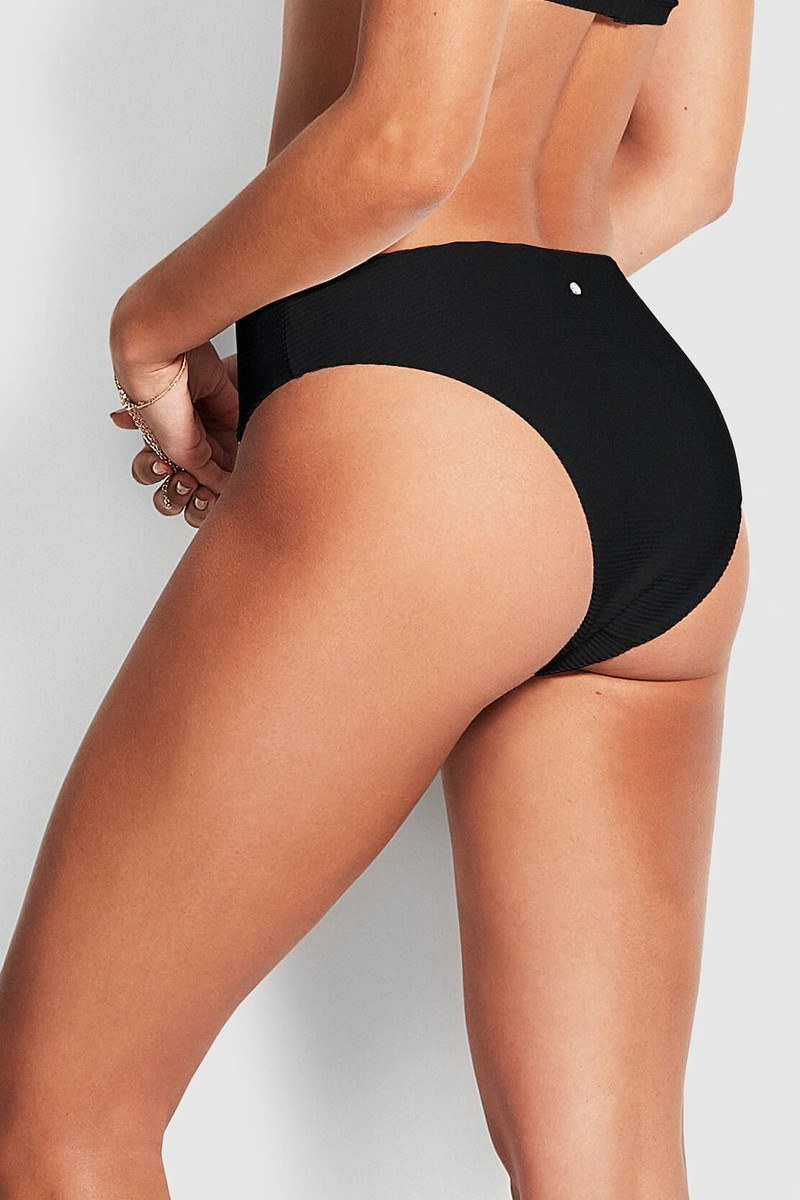 Купальник бандо Seafolly Essentials 31034-640