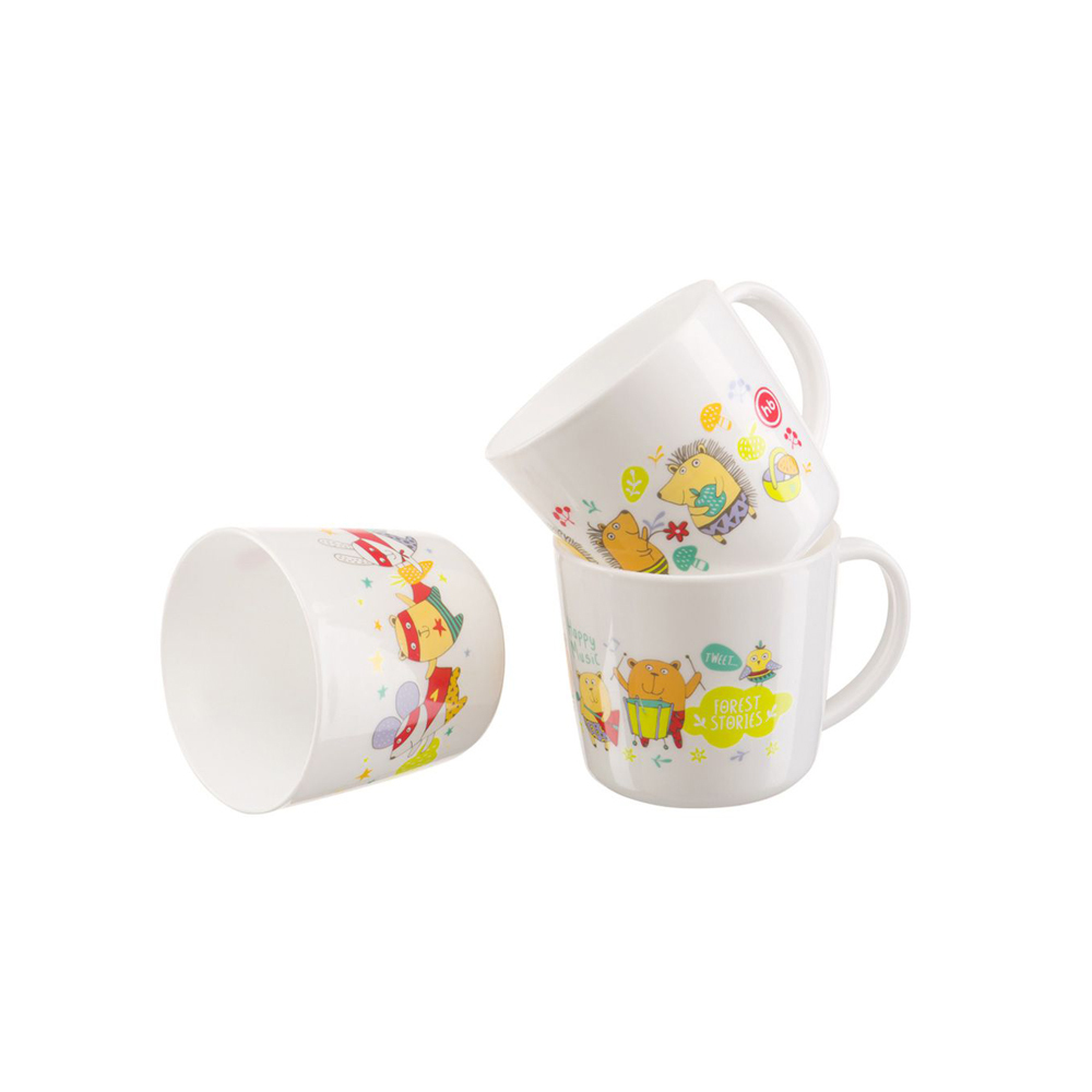 Кружка Hapy Baby Baby cup