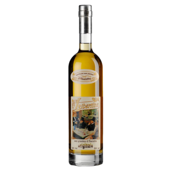 paul-devoille-distillerie-absinthe-libertine-55-originale