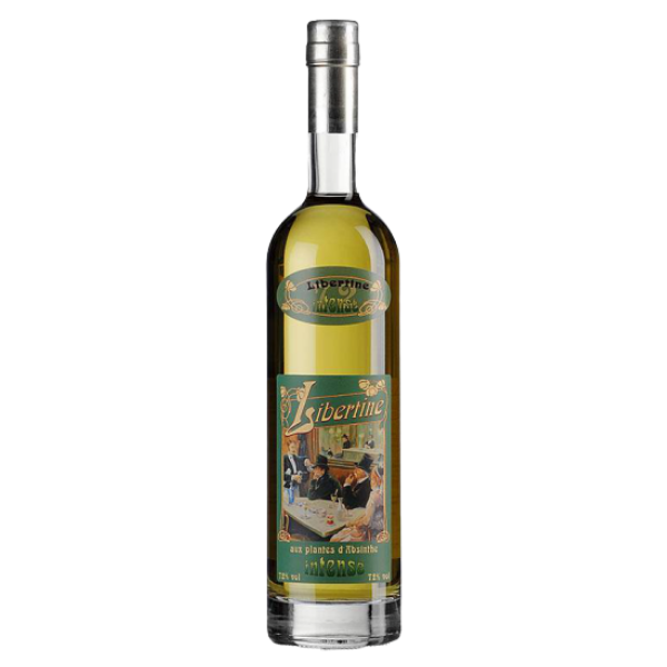 paul-devoille-distillerie-absinthe-libertine-72-intense