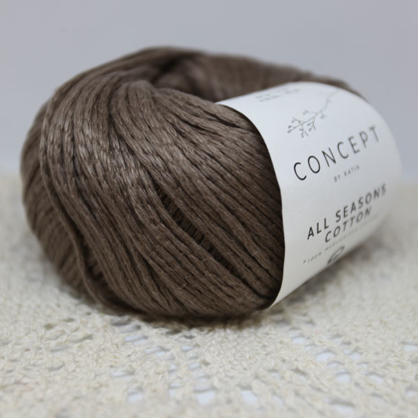 ALL SEASONS COTTON | color 16