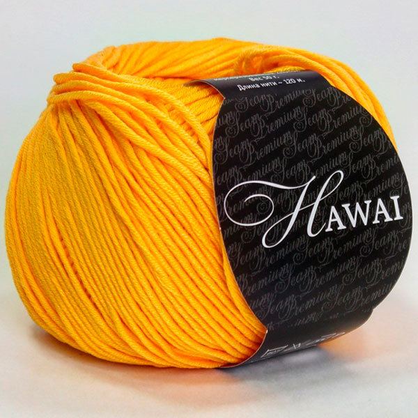 HAWAI | colour 972