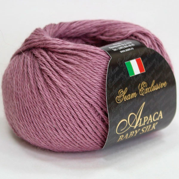Alpaca Baby Silk | colour 113