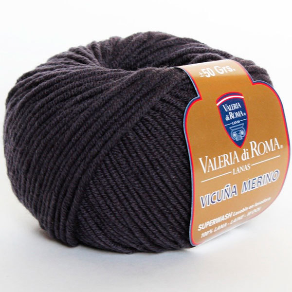 VICUNA MERINO | colour 157