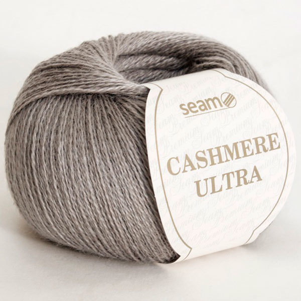 CASHMERE ULTRA | color 08