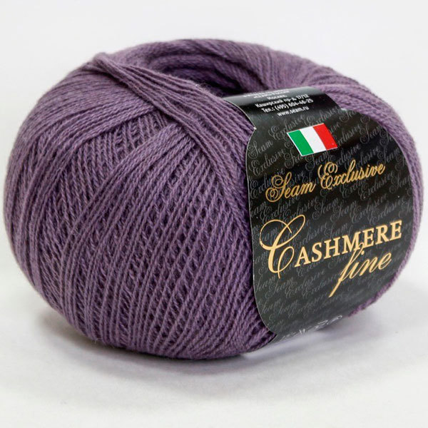 CASHMERE FINE | color 1003