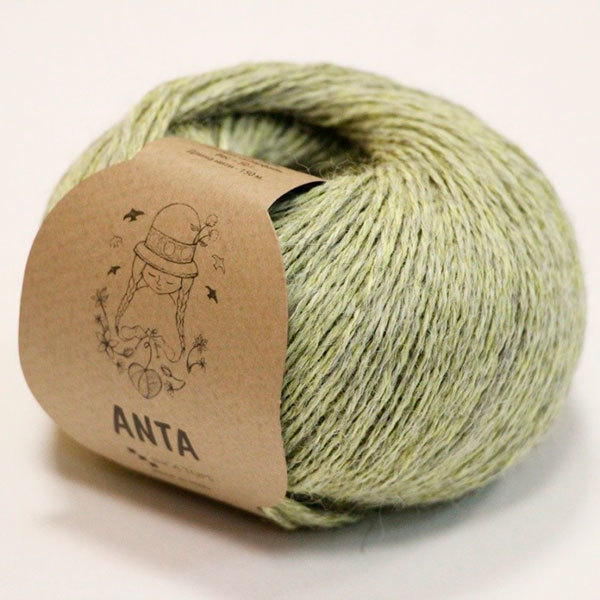 ANTA | colour 723