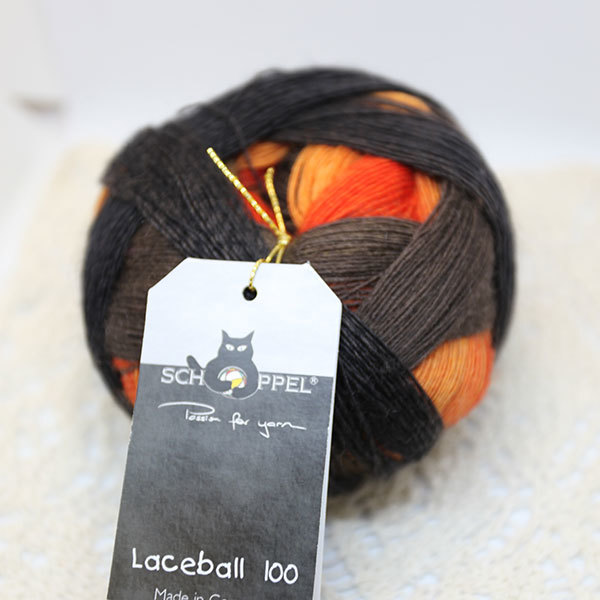 LACEBALL | colour 2247