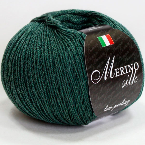 Merino Silk 50 | colour 27