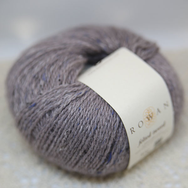 FELTED TWEED | color 210