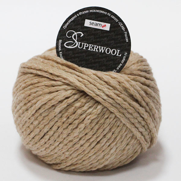 Superwool | colour 251