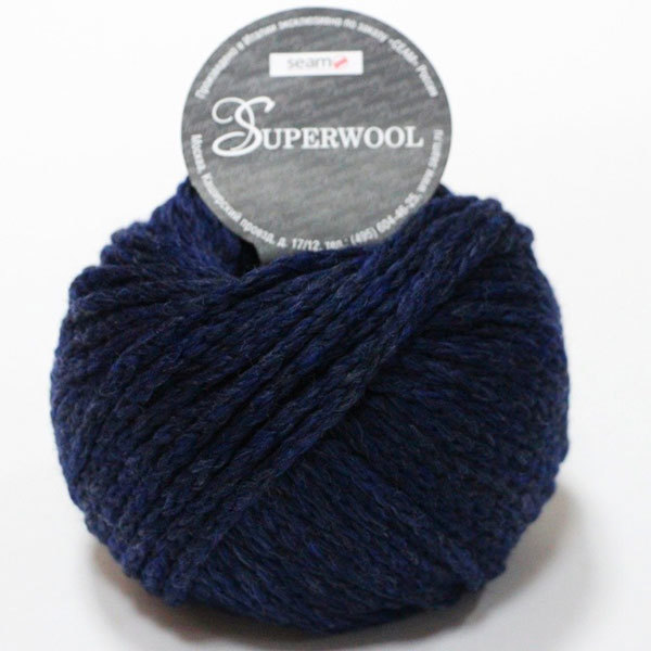 Superwool | colour 254