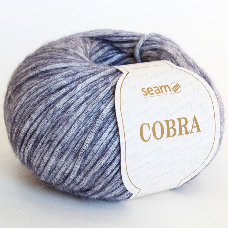 Cobra | colour 02