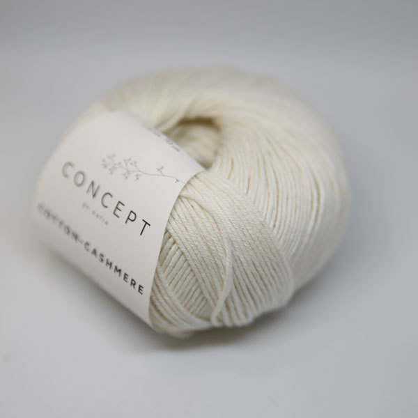 COTTON-CASHMERE | color 52