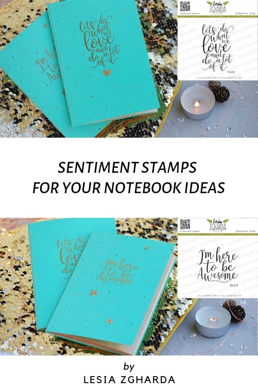 A lot of sentiment stamps, sentiments for cards, notebook ideas, stamping ideas, cardmaking simple sentiment stamps, handwritten sentiments, and others clear stamp for your card ideas you can find in the store lesia.zgharda.com Welcome!