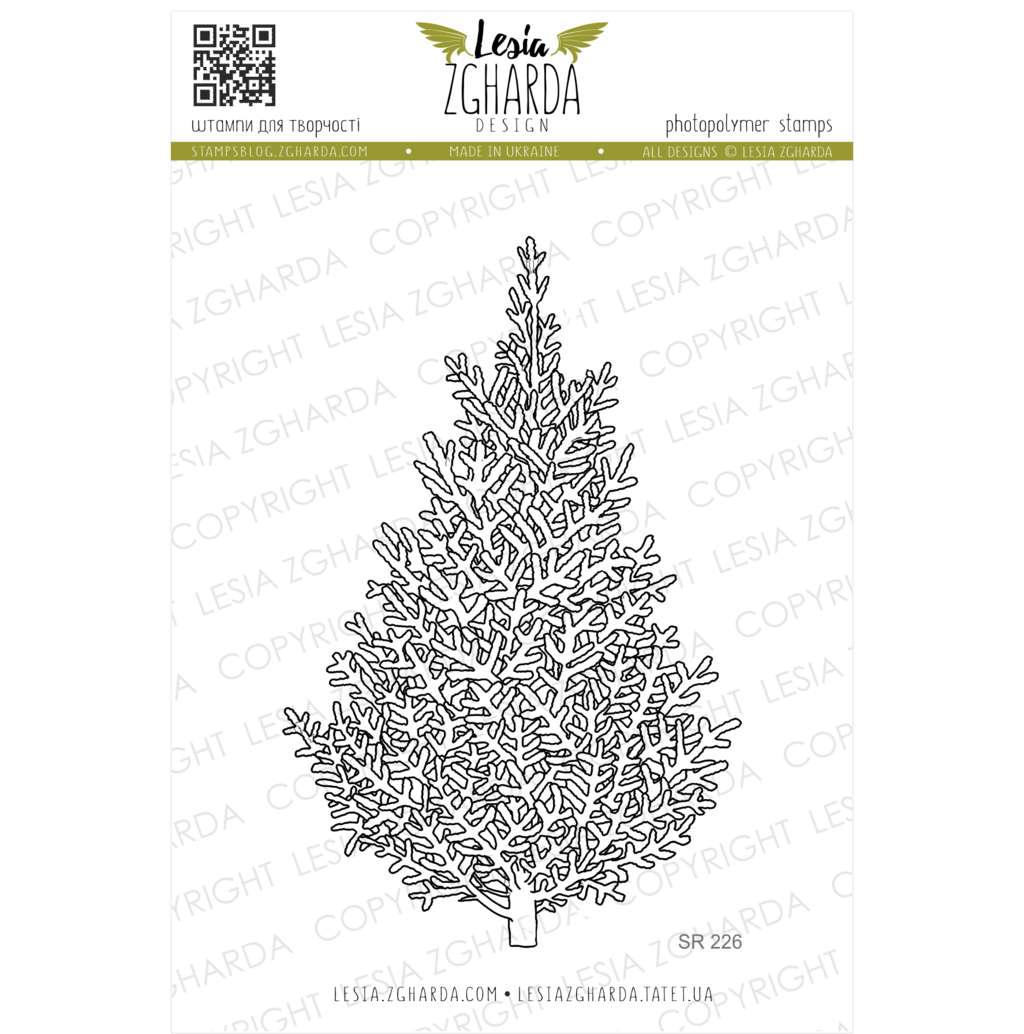 Lesia Zgharda Stamps {SR226} Christmas tree stamps. A lot of christmas stamps, holidays stamps, merry christmas stamp, happy new year stamp, greetings stamps, winter stamps, trees stamp, forest stamp, snowman clear stamp, woodland stamps, nature stamps, cardmaking ideas stamping and others clear stamp you can find in the store lesia.zgharda.com Welcome!