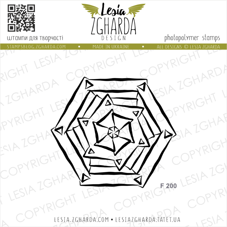 Lesia Zgharda Stamps {F200} Background stamps Geometric rosette. A lot of background stamps ideas, geometric stamp, triangle stamp and others clear stamp you can find in the store lesia.zgharda.com Welcome!
