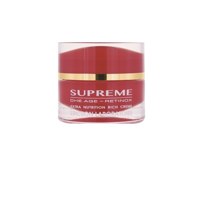 ericson_laboratoire_supreme_extra_nutrition_rich_cream_pitatelnyj_krem_ekstra_rich_50ml
