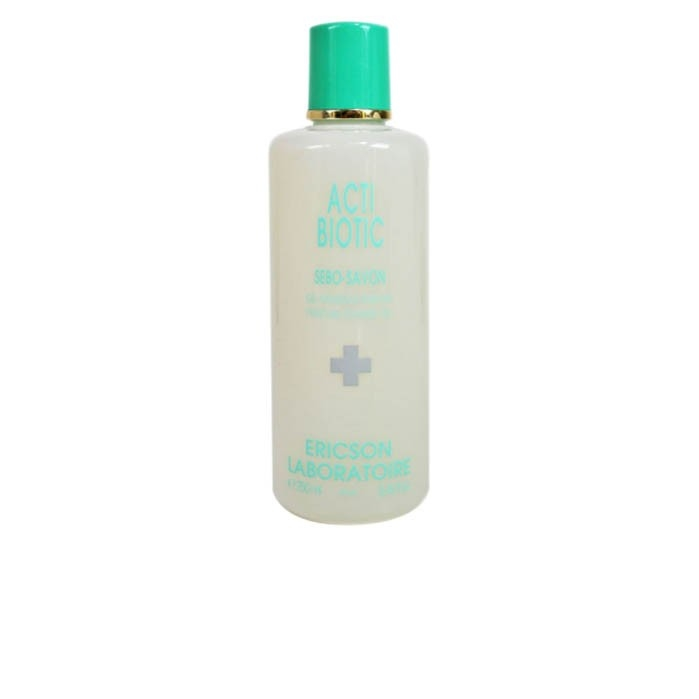 ericson_laboratoire_acti_biotic_urifying_foaming_gel_250ml